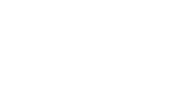 Restaurantideas
