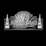 Arandinas.png