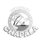 Chapala.png