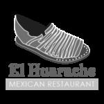 El-Hurache.png