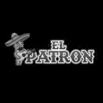 El-Patron.png