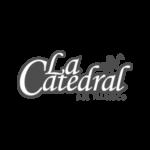 La-Catedral.png