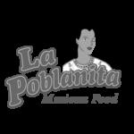 La-Pablonita.png