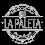 La-Paleta.png