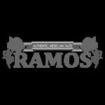 Ramos.png