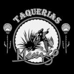 Taquerias-Mexico.png