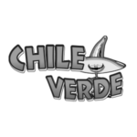 chile-verde.png