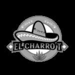 el-charro-t.png