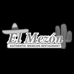 el-mezon.png