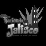 hacienda-jalisco.png