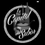 la-capital-del-sabor.png