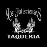 los-jalisciences.png