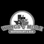 wingsandmore.png